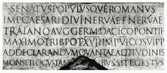 Trajan_inscription_duotone